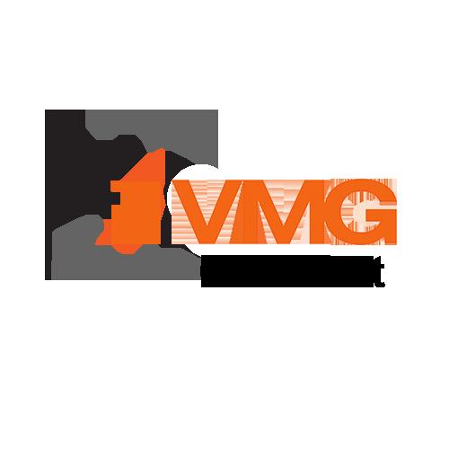 24x7 VMG Chat logo