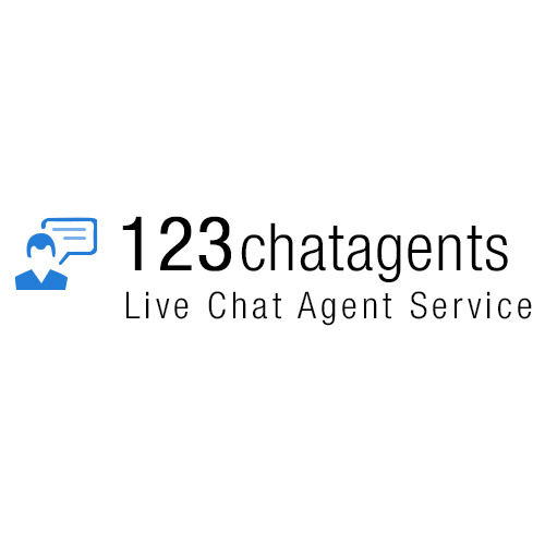 123chatagents