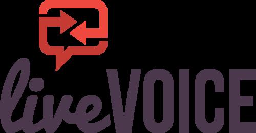 LiveVoice