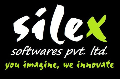 Silex Softwares Private Limited logo