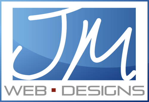 JM Web Designs