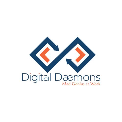 digitaldæmons