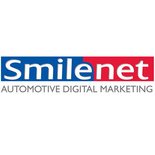 Smilenet S.r.l. logo
