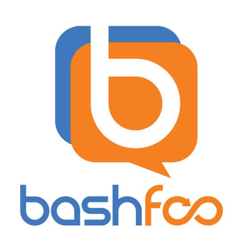 Bash Foo logo