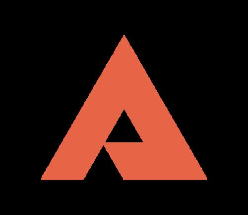 Ageno logo