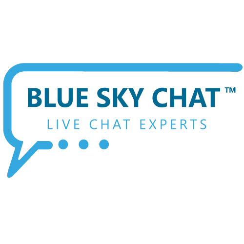 sky online chat