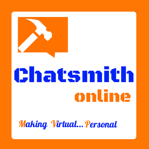 Chatsmith Online Services