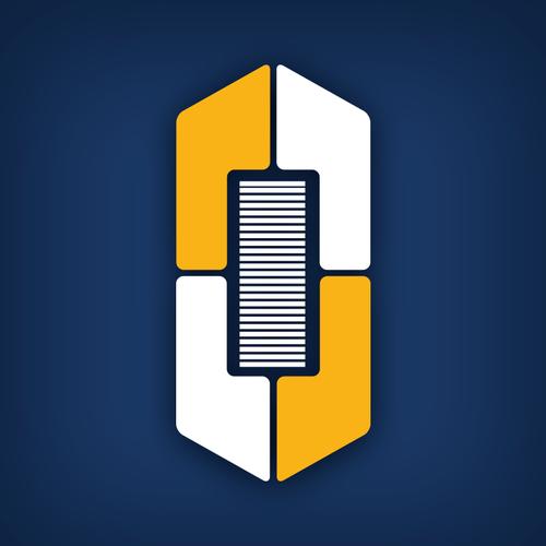 Narviz logo
