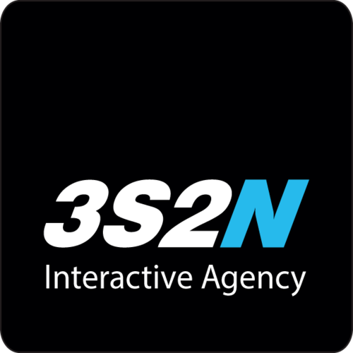 3S2N Sp. z o.o. logo