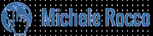Michele Rocco logo
