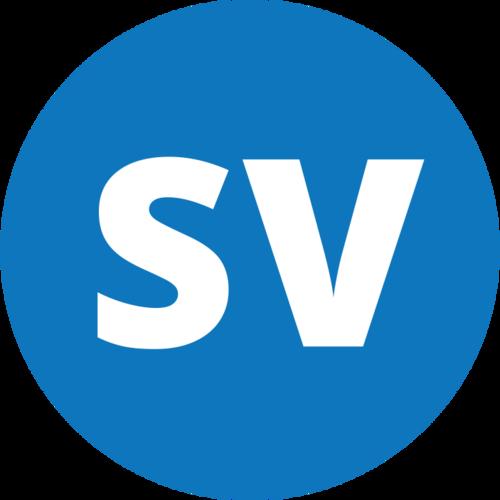 Staff Virtual
