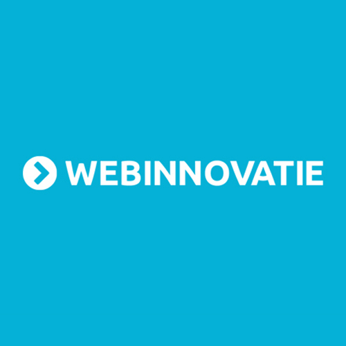 Webinnovatie
