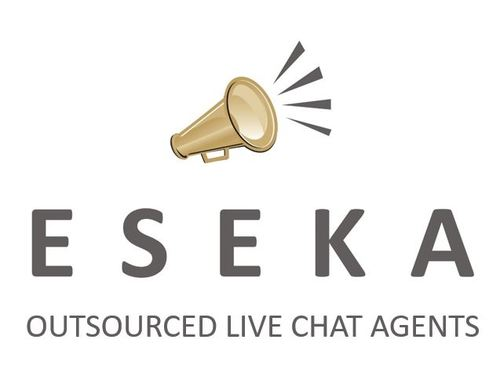 Eseka logo