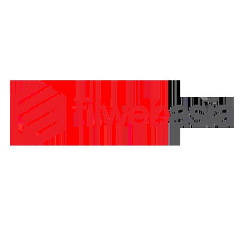 FilWeb Asia Inc. logo