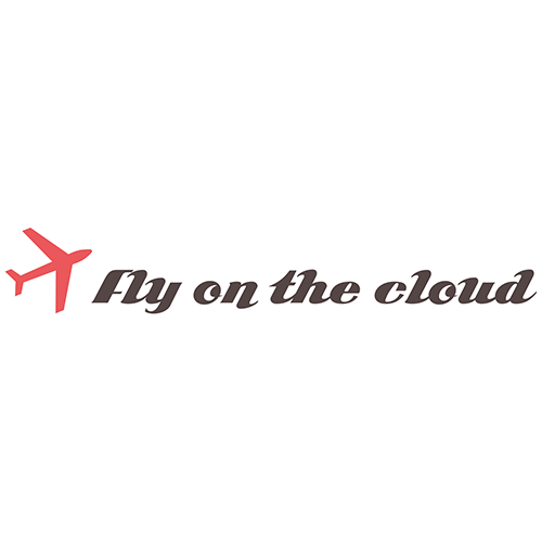Fly on the Cloud
