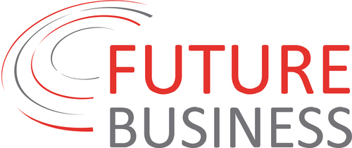 Future Business logo