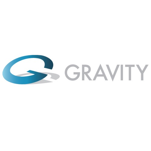 Gravity Internet Marketing logo
