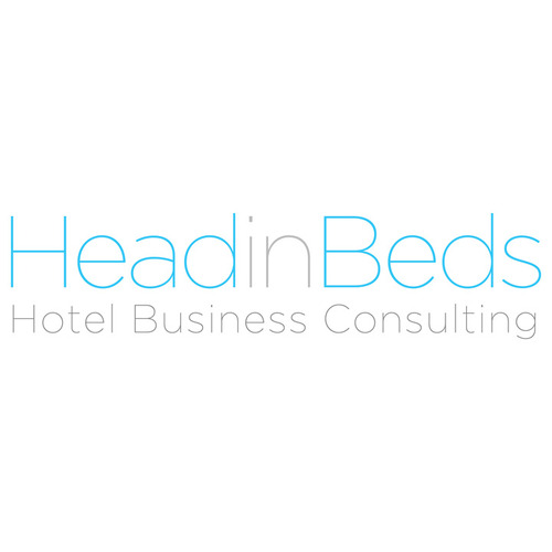 Head in Beds