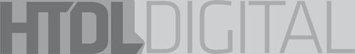 HTDL logo