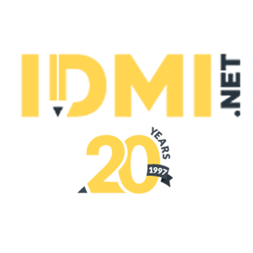 IDMI.Net logo
