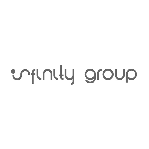 Infinity Group Sp. z o.o. logo