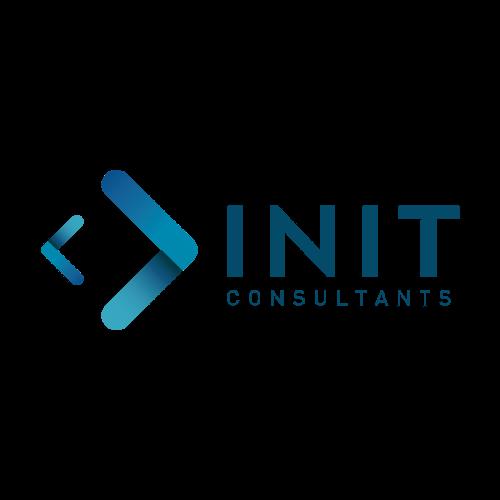 Init Consultants logo