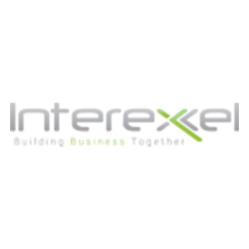 Interexcel logo