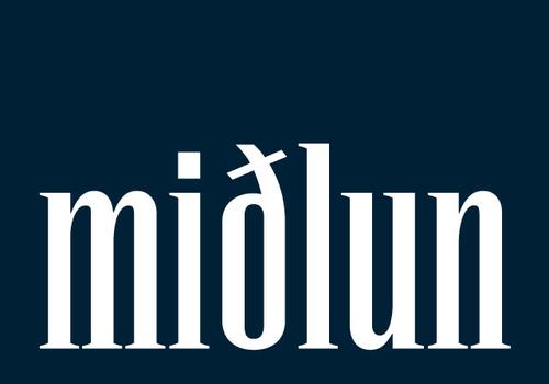 Midlun