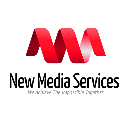 New Media Service, Pty Ltd logo