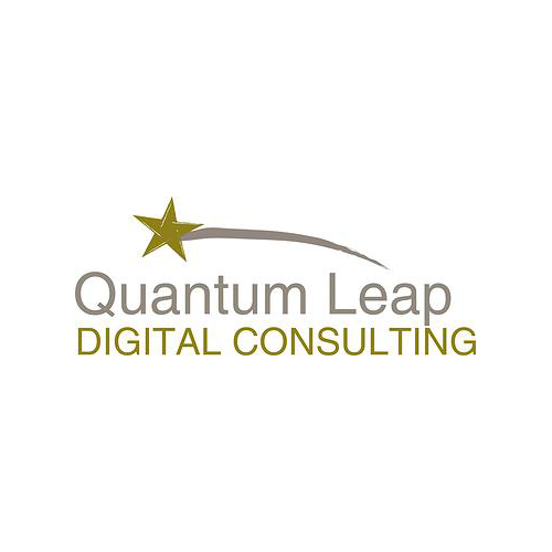 Quantum Leap Digital Consulting logo