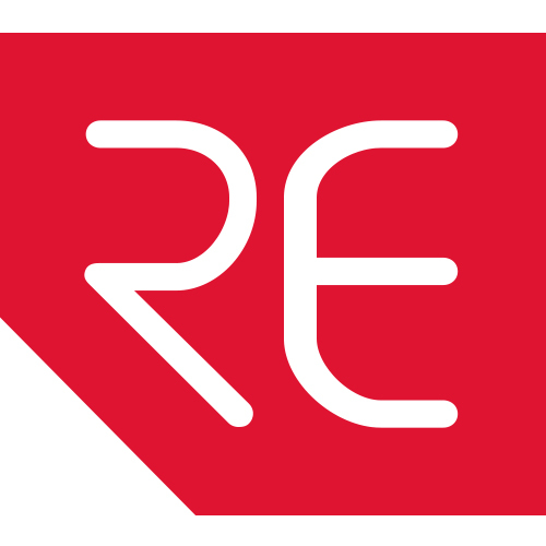 Red Evolution Ltd logo