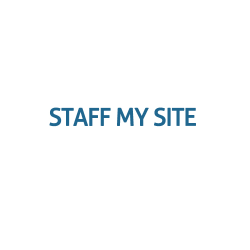 STAFF MY SITE