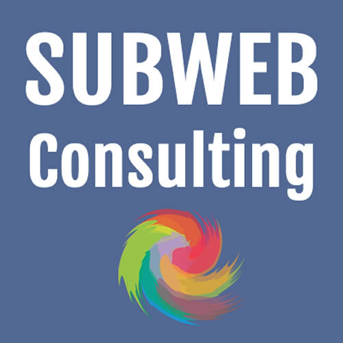 Subweb Consulting