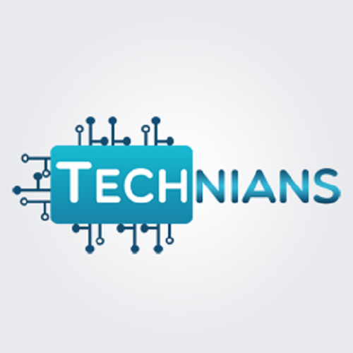 Technians Softech Pvt Ltd logo
