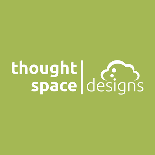Thought Space Design