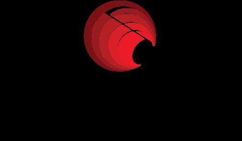 Redback Web Solutions