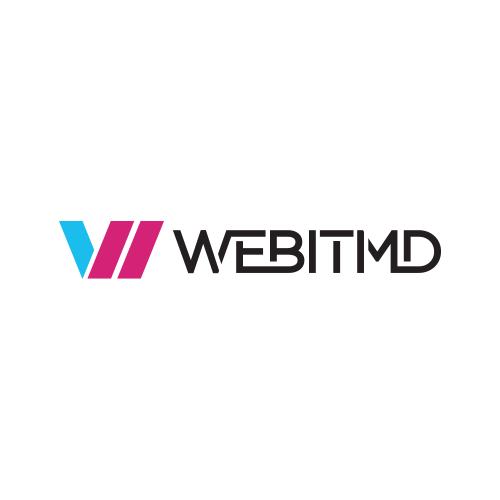 WEBTIMD logo