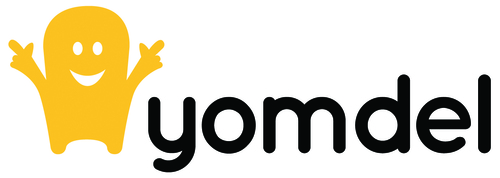 Yomdel Ltd logo